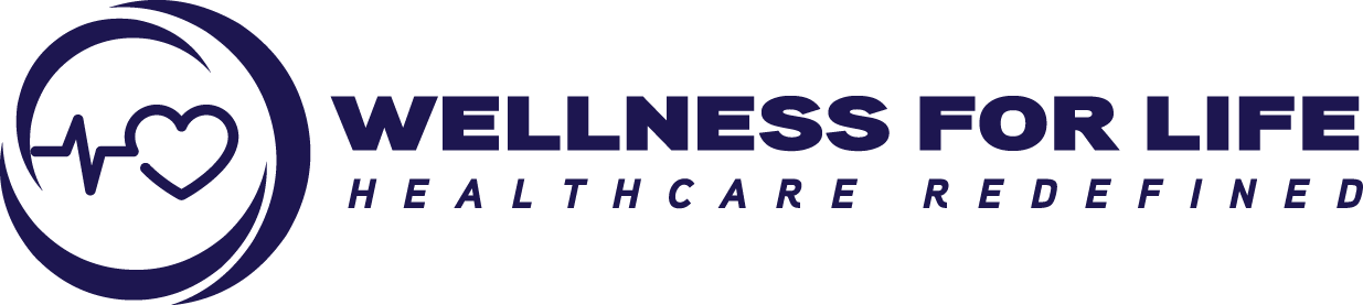 Direct Primary Care | Wellness For Life